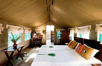 camp xugana island